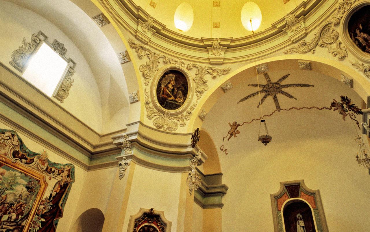Ermita Consolación