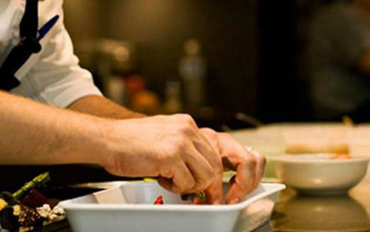 Consolación Hotel & Restaurante | Experiencias - Km0